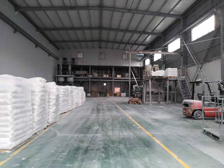 Comparison of  Lead salt stabilizer and Calcium Zinc stabilizer